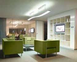 home office lighting area homeoffice homeoffice interiordesign understair office
