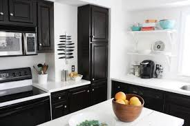 gel stain kitchen cabinets: benefits of gel stain and how to apply it diy network blog made remade diy