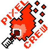 Игрушки <b>Pixel Crew</b> - купить оптом в Москве со склада Toymafia