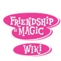<b>My Little Pony</b> Friendship is Magic Wiki | Fandom