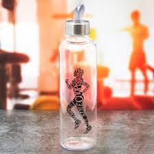 <b>Бутылка</b> Командор Спорт <b>500ml</b> 3052050 - Агрономоff