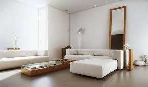 real simple living room ideas with white simple living room at beautiful modern living rooms round beautiful simple living
