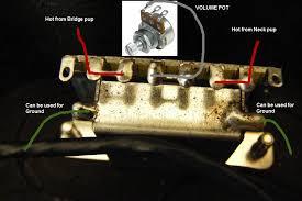 emg 81 85 wiring diagram 5 way wiring diagrams emg erless 5 way switch wiring diagram furthermore 81 85