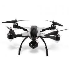 <b>Квадрокоптер 1toy GYRO-WI-FIRE Т10807</b> Артикул 433529 купить ...