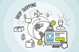 <b>Dropshipping</b> on Amazon in <b>2020</b>