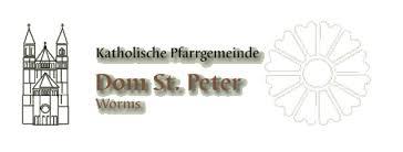 Bildergebnis für dom sankt peter