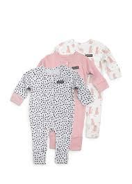 <b>Комбинезоны для новорожденных</b> купить в интернет-магазине ...