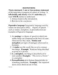 sample essay of definition essay   drugerreport   web fc  comsample definition essay    quot success quot    ap english sample essays