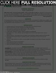 resume sites student resume template resume posting sites getessaybiz
