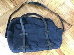 <b>Men Canvas Outdoor Sport</b> Sling Shoulder Small Bag Crossbody ...