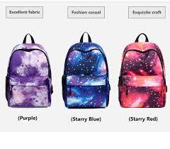 <b>Women Backpacks USB</b> Charging <b>Canvas Backpack</b> School <b>Bags</b> ...