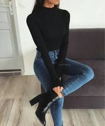 733 Best shoes-outfit images in 2019 | Fashion, Outfits, Style