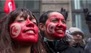 """Résultat de recherche d'images pour """"tunisie femme"""""""