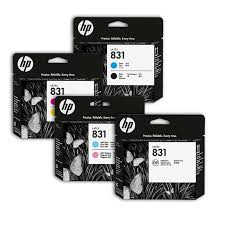 Nationwide Distributor of HP Large Format Printers & Inks - Grimco