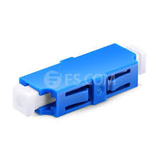 <b>Fiber Optic</b> Adapters/Couplers for Sale | FS Fiberstore