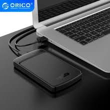 <b>orico 2.5 hard</b> drive enclosure sata to usb 3.0 – Buy <b>orico 2.5 hard</b> ...