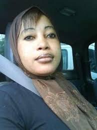 <b>Aicha Ahmed</b>: Miss Mayotte 2011. Rosmine Issa - ro