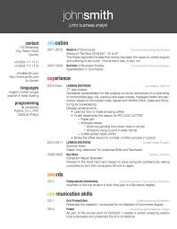 fancy resume templates   enhydra i    d sleep with resumeresume template tex moderncv classic latex