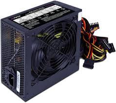 <b>Блок питания</b> компьютера <b>Hiper HPA</b>-<b>650</b> — купить в интернет ...