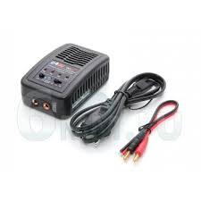 <b>Зарядное устройство SKYRC</b> E4 for <b>Li</b>-Po/<b>Li</b>-Fe (220V) в интернет ...