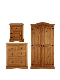 ivory bedroom furniture sets latest