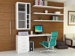 office cabinetry design ideas furniture home office desk ideas office and workspace cool break room ideas amazing home office cabinet