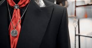 Шопинг в <b>Лондоне</b>: где одеваются студенты отделения <b>моды</b> UAL