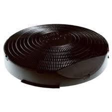 <b>Угольный фильтр Candy</b> ACG3 - 1050р.