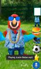 Pictures of 2 parrots talking and singing doc <?=substr(md5('https://encrypted-tbn1.gstatic.com/images?q=tbn:ANd9GcR_a2cfPL5D_QBCn-iDK5VGfsCXot7Gi29QaAmOHLdCj9jU7xSylHsLmlt1'), 0, 7); ?>