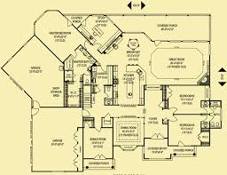 Amazing brick home floor plansBrick and stone house floor plans brick and stone ranch homes