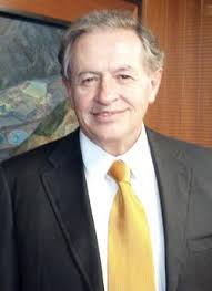 Xavier Garcia de Quevedo graduated from the National University of Mexico with a degree in Chemical Engineering. He began his professional career in 1969 ... - 184_b