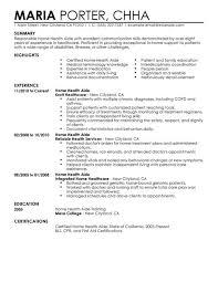 choose teacher aides job description