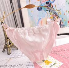 Vs Underwear Coupons, Promo Codes & Deals 2019 | Get Cheap ...