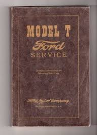 「1908, ford motor picket plant lined off the first T」の画像検索結果
