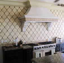 Ceiling Tiles For Kitchen Metallic Ceiling Tiles Image Wood Floor Installation Using