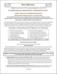 resume template for career changers resume builder resume template for career changers three types of resume what are the 3 resume types resume