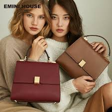 EMINI HOUSE official store - Amazing prodcuts with exclusive ...
