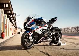 For the first time, <b>BMW</b> Motorrad offers M options and M ...