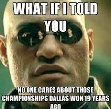dallas cowboy suck memes - Google Search | Dallas Cowgirls Suck ... via Relatably.com
