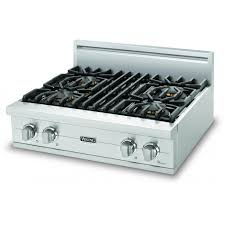 type kitchen stove