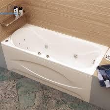 <b>Акриловая ванна Тритон Эмма</b> 150x70, цена 13520 руб, купить ...