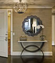 dealing feng shui: mirrors are a big deal in feng shui mirrors are what aspirin is to doctors often used in simple remedies for many things