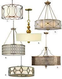 fixtures lovely media room lighting 4. best 25 drum lighting ideas on pinterest pendant lights bedroom and hallway light fixtures lovely media room 4 m