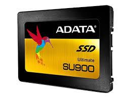 Купить <b>жесткий диск Adata</b> Ultimate SU900 <b>SSD</b> 256 Gb по цене ...