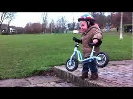 <b>Велобалансиры</b> для детей, купить детский беговел-велосамокат ...