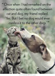 Dog Quotes | Dog Sayings | Dog Picture Quotes