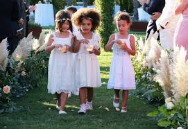 <b>Flower Girls</b>: Everything You Need to Know
