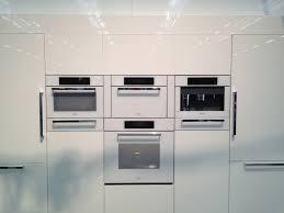 miele kitchen cabinets