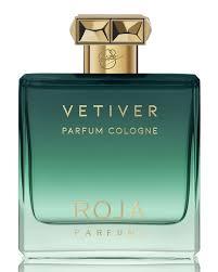 <b>Roja Parfums</b> 3.3 oz. <b>Vetiver Pour</b> Homme Parfum Cologne ...