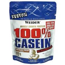 <b>Weider</b> 100% Casein - купить казеиновый <b>протеин</b> в Москве в ...